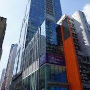 global gateway tower