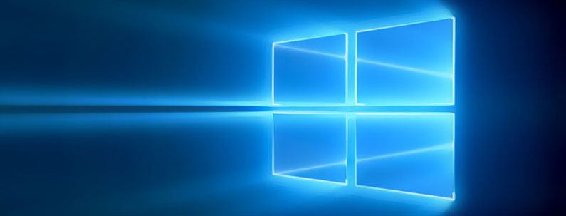 Windows 10 Upgrade now (or later) for FREE
