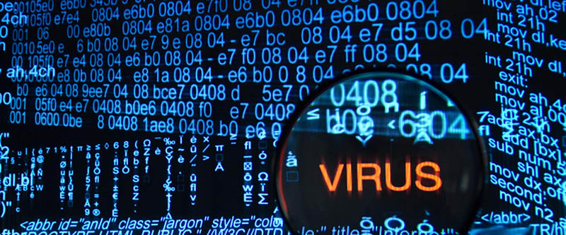 Virus Removal and Prevention
