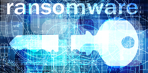 Ransomware – Should you worry about it?
