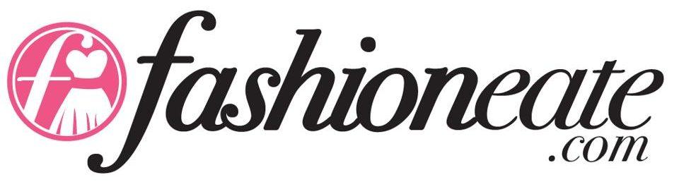 fashioneate