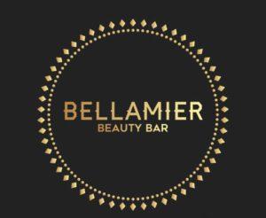 Bellamier Beauty Bar