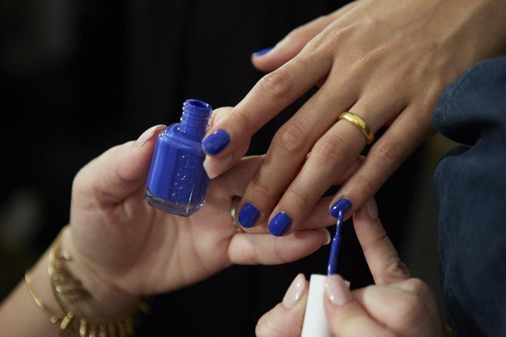 colores uñas
