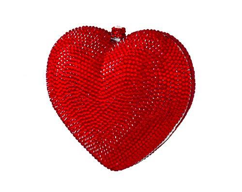 clutch corazón