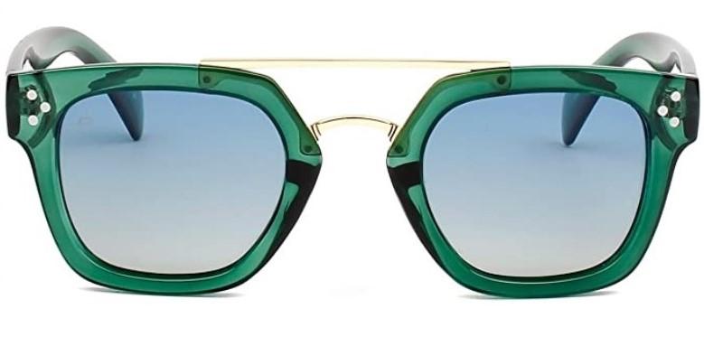 gafas primavera verano 2020