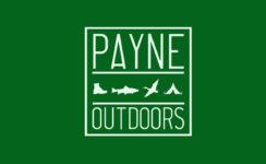 Payne Outdoors