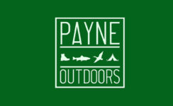 Payne Outdoors
