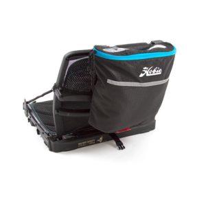 Hobie vantage seat bag