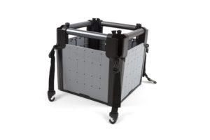 hobie crate jr