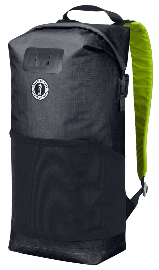 Mustang Survival Highwater 22L