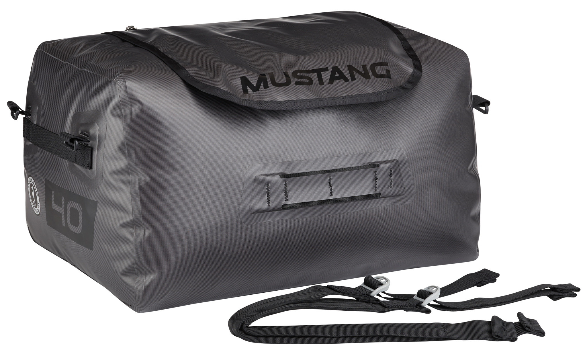 Mustang Survival Pacifica Weatherproof 60L