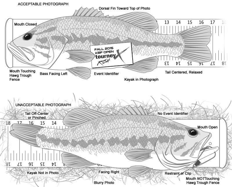 Acceptable_Photo_Criteria tournament tips kayak fishing