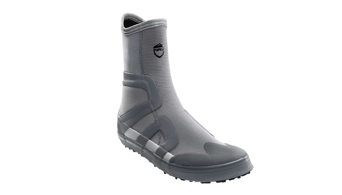 NRS Backwater Wetshoes Payne Outdoors Review