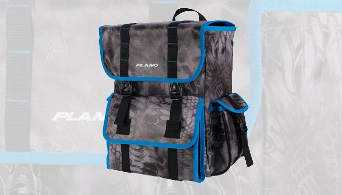 Plano-Z-Series-Kryptek