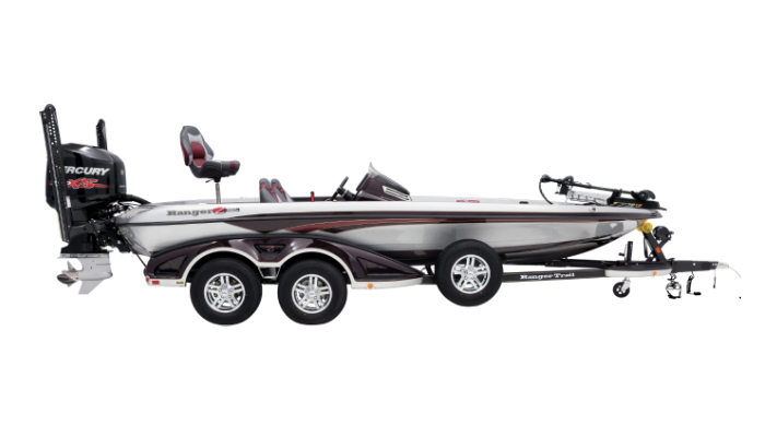Seven Things to Know Bass Boat Kayak