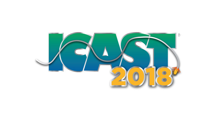 ICAST 2018 Payne Outdoors