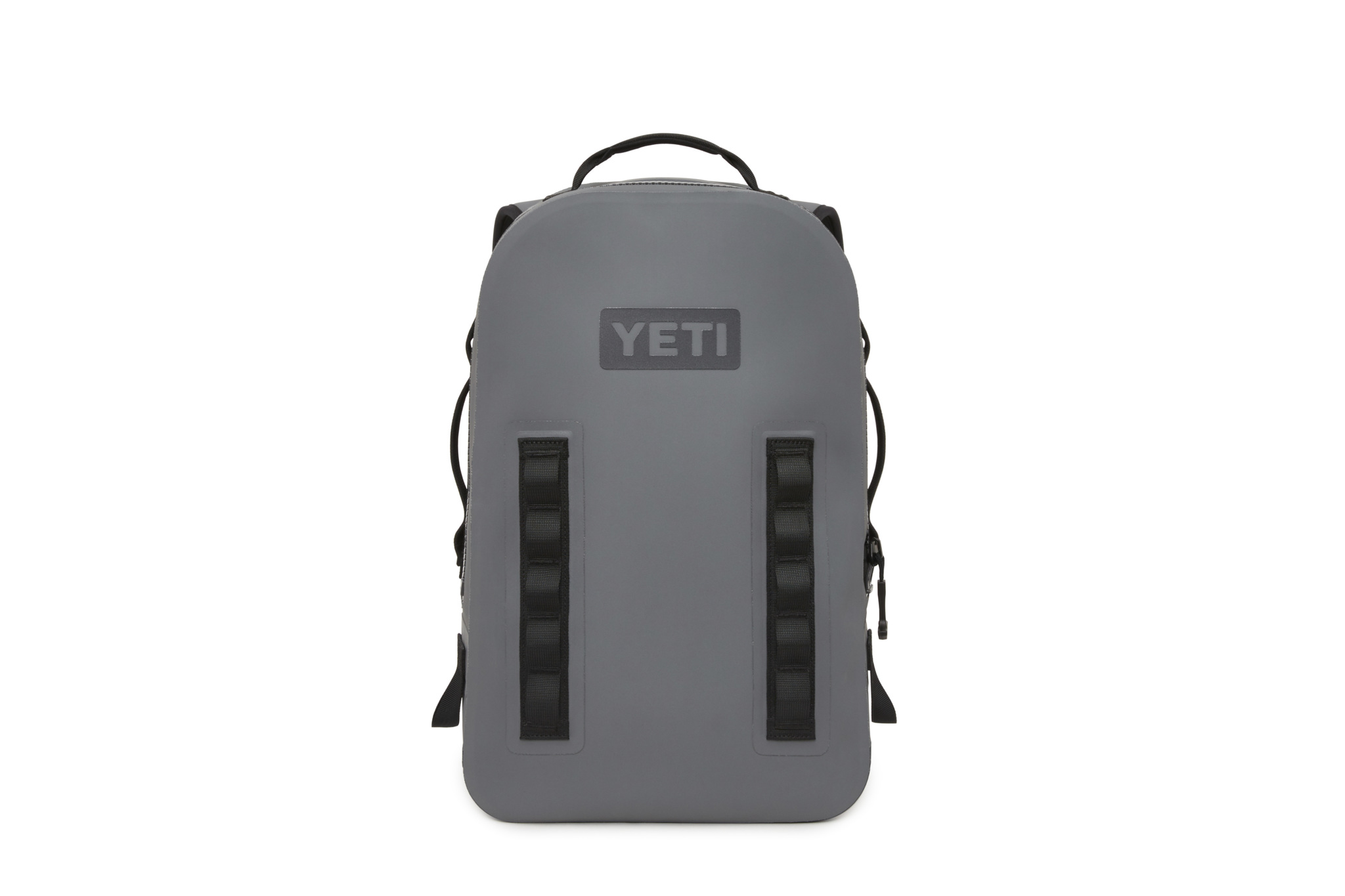 YETI Panga Waterproof Backpack Review Payne Outdoors