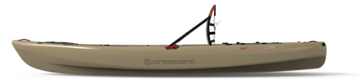 Crescent Ultra Lite Tackle Review Payne Outdoors