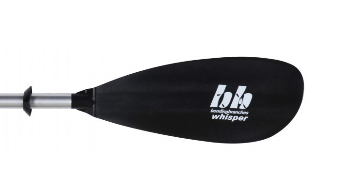 Whisper whats a good kayak paddle under $100 payne outdoors