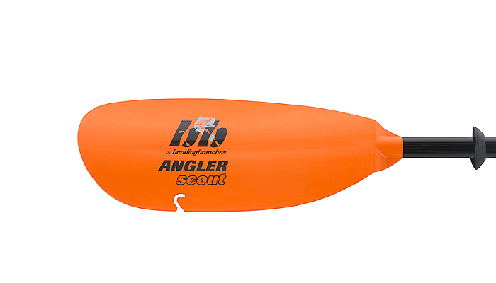 angler scout whats a good kayak paddle under $100 payne outdoors