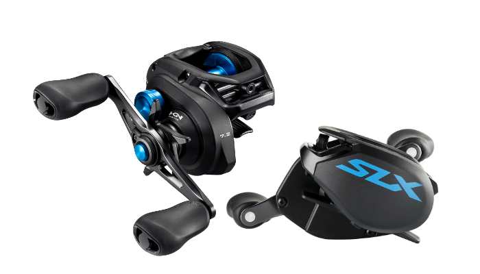 Shimano SLX Review Payne Outdoors