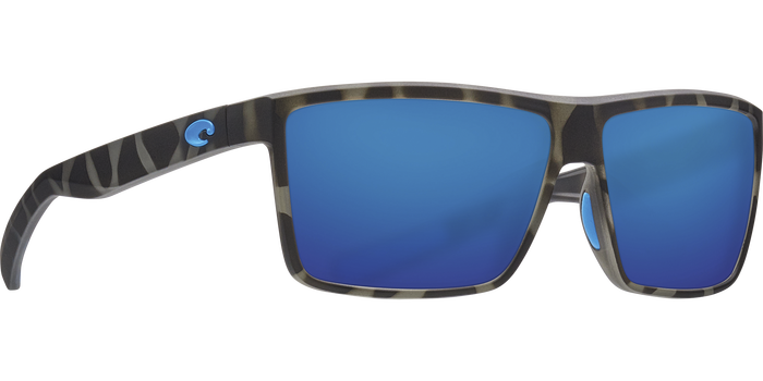 Costa OCEARCH Shark Research Sunglasses Payne Outdoors