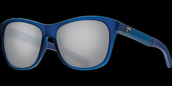 Costa OCEARCH Shark Research Sunglasses