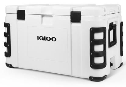 Igloo Coolers Mission Leeward Payne Outdoors