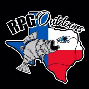 RPG Outdoors Payne Outdoors