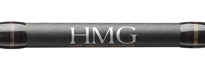 fenwick hmg spinning rod review Payne Outdoors