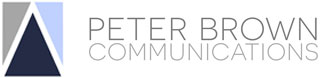 Peter Brown Communications