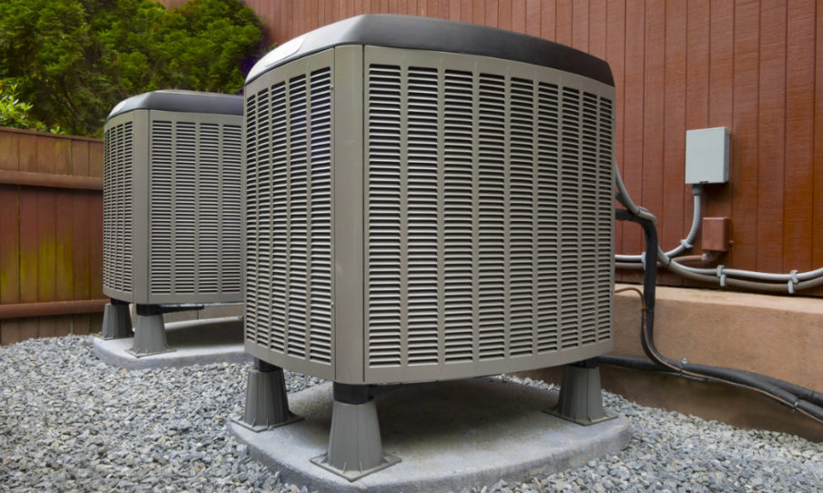 Air Conditioner Services | Want Cold Air?