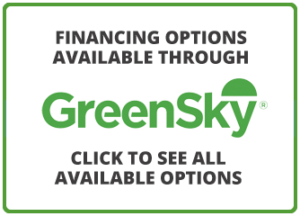 GreenSky Options