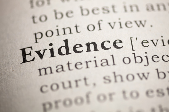 What Kinds of Expert Witnesses May Contribute to the Strength of Your Car Accident Claim?