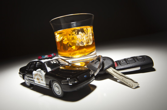 Will My Car Insurance Increase If I'm Hit by a Drunk Driver in Iowa?