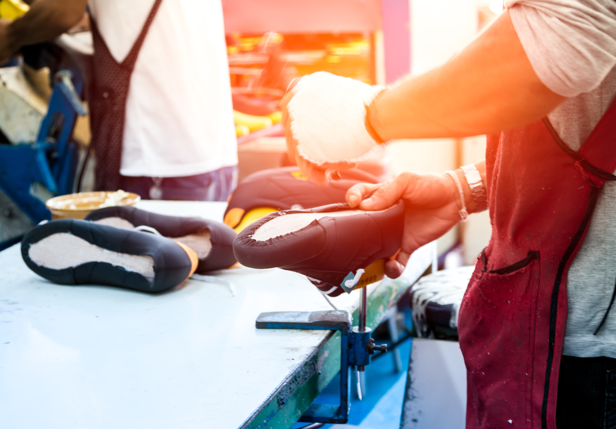What Kinds of Defective Products Can Cause Serious Injury or Illness?