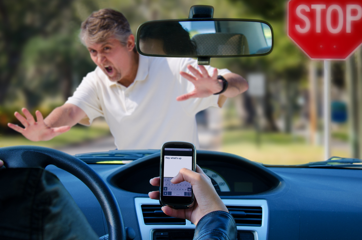 Texting and Driving Laws in Iowa: What You Need to Know