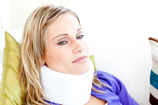 What Are Some Common Complications After Surgery?