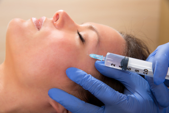 Tips for Choosing the Right Cosmetic Surgeon