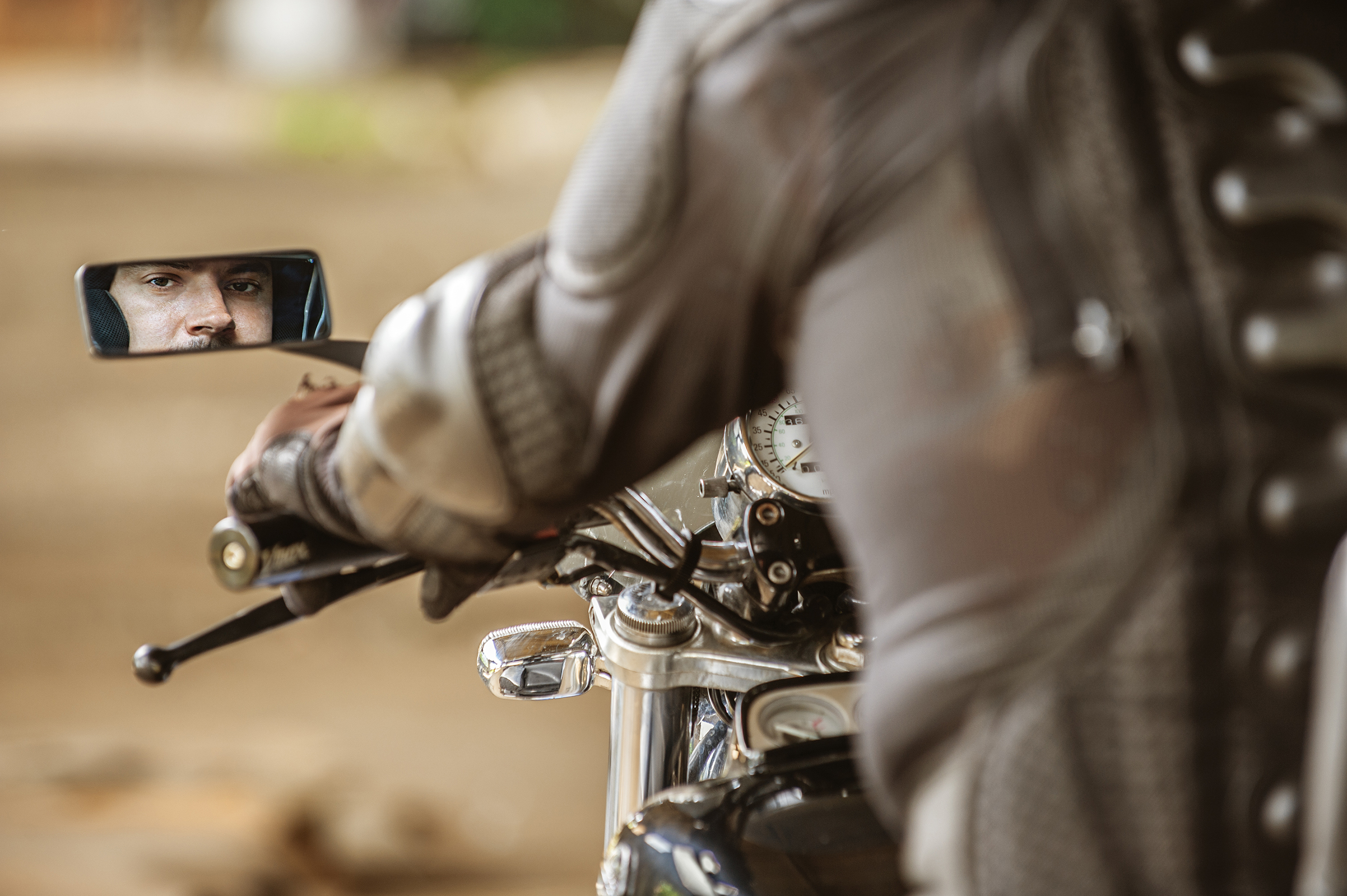 Top Things to Consider Before Purchasing a Motorcycle