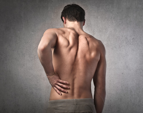 I suffered a herniated disc in a car crash in Cedar Rapids, IA. Can I recover compensation for my medical expenses?