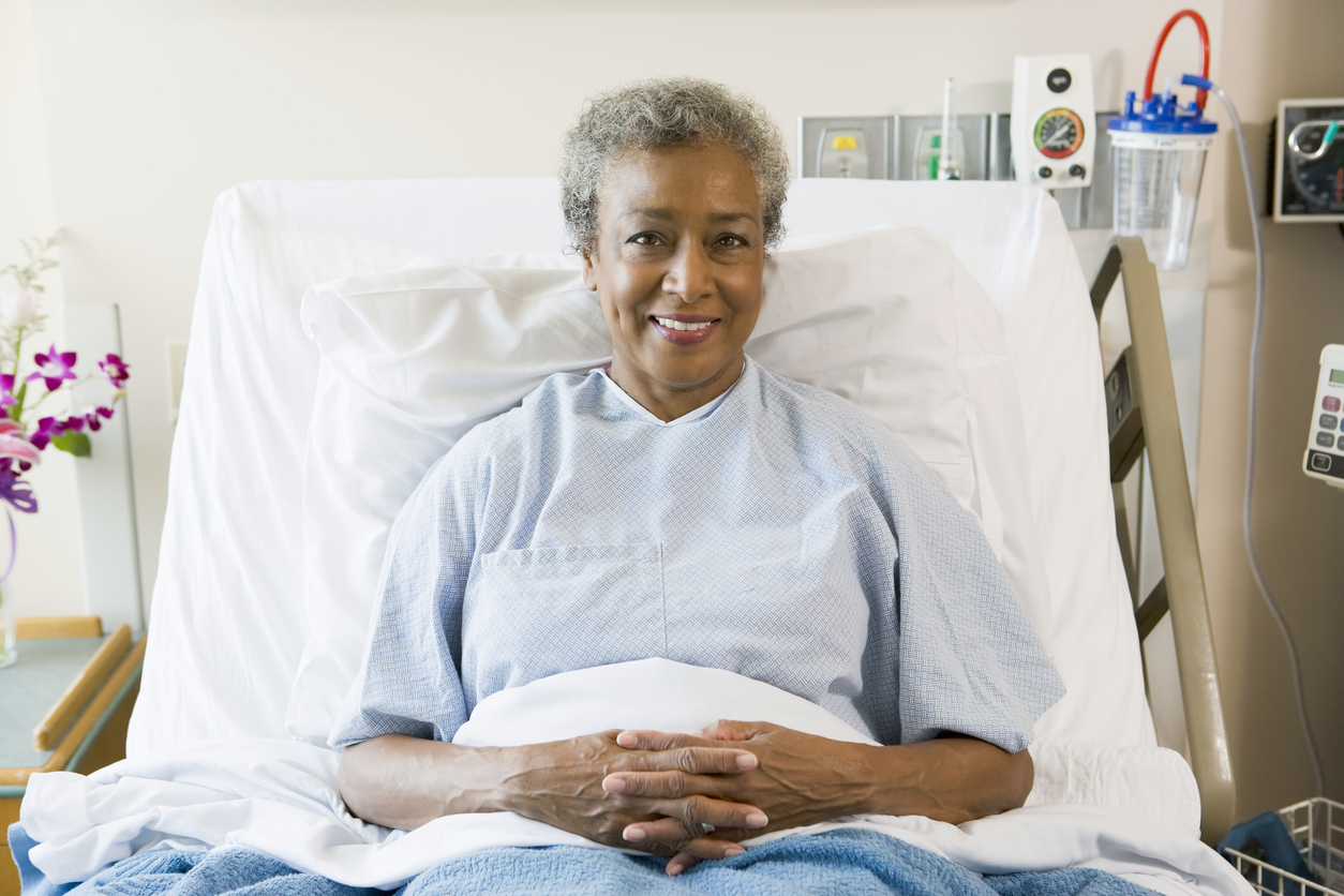 Ways to Protect Nursing Home Residents During Coronavirus Outbreak