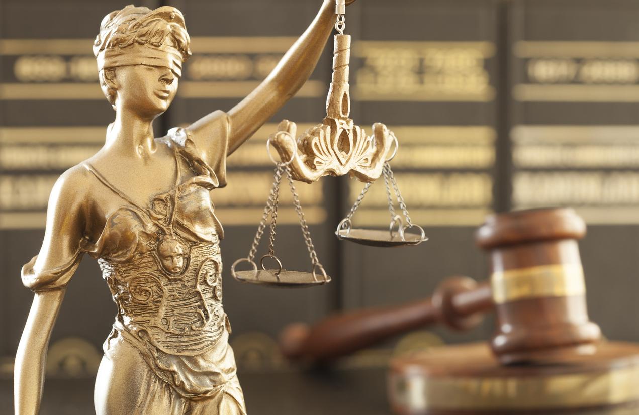 Iowa City, Iowa Business COVID-19 Lawsuits