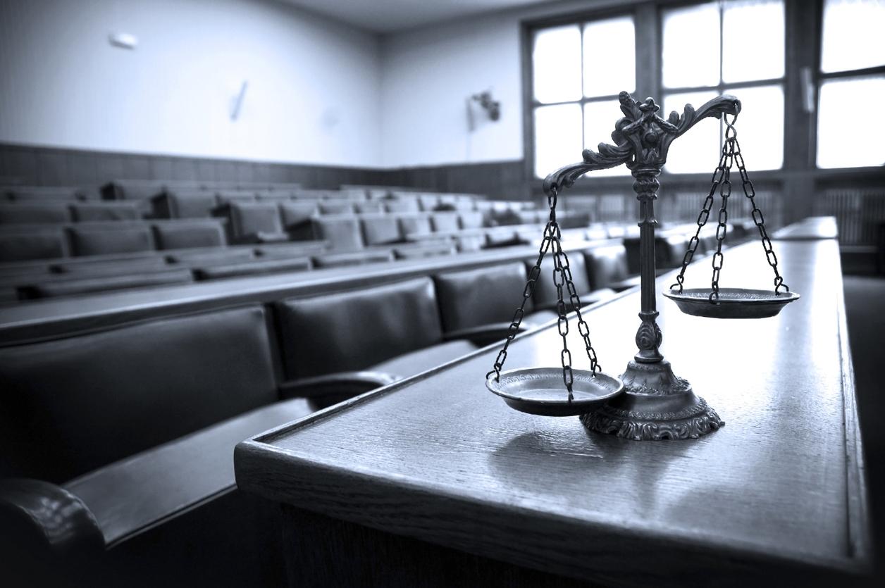 Iowa City, Iowa Covid-19 Lawsuits: What You Need to Know
