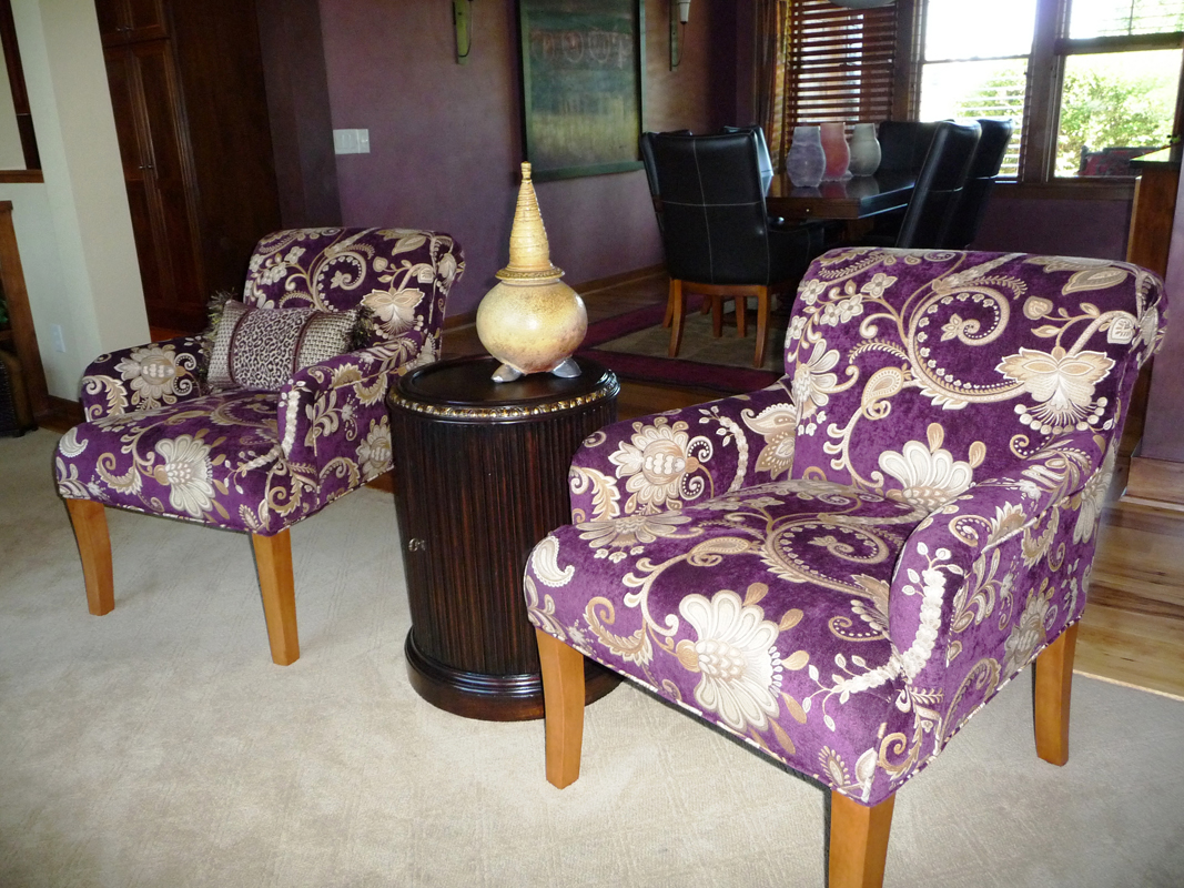When should you  Reupholster your Furniture?