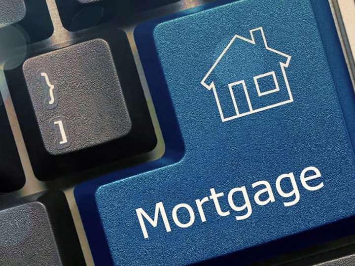 The Explosion Of Alternative Mortgage Lending Sources