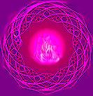Your Luminous Energy Body