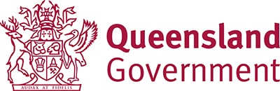 QLD Government Department of Agriculture and Fisheries