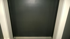 painting the front entrance hall and closet benjamin moore kendall charcoal