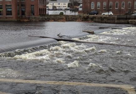 Basement Flooding – Part 5